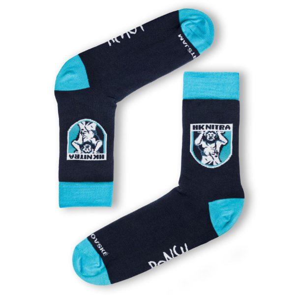 Ponožky HK Nitra