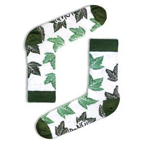 Ponožky Javor