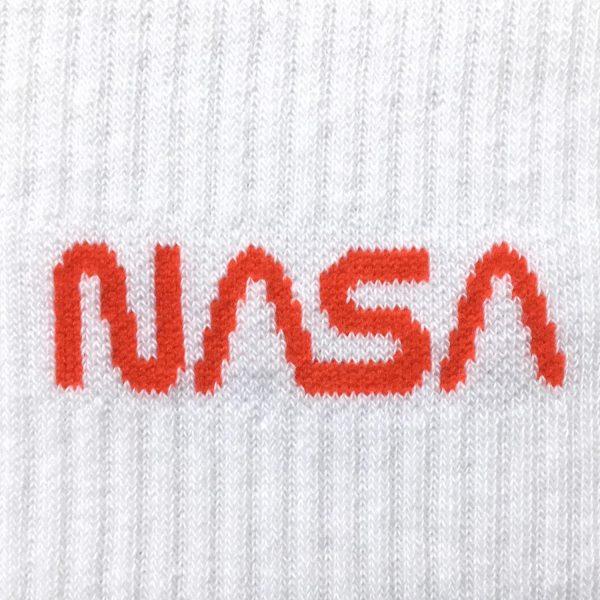 nasa ponozky astronautky slovenske ponozky