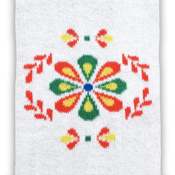 slovenske ludove ponozky ludovky