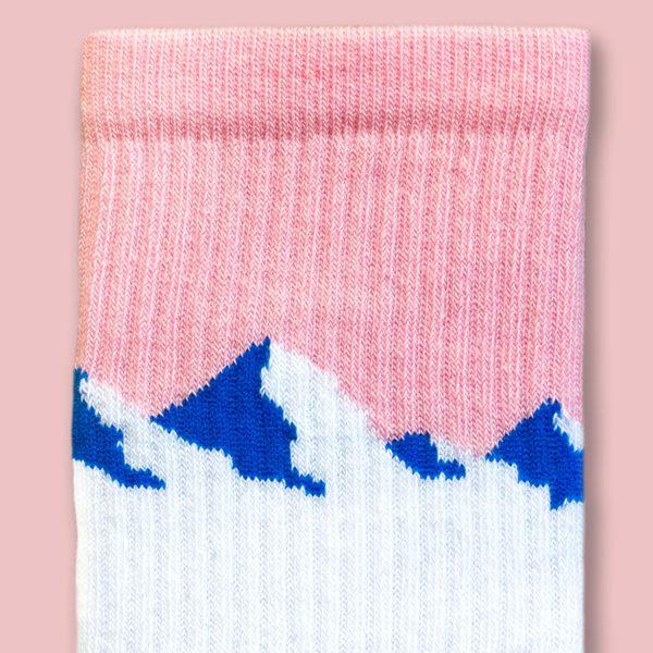 tatry tatranske ponozky