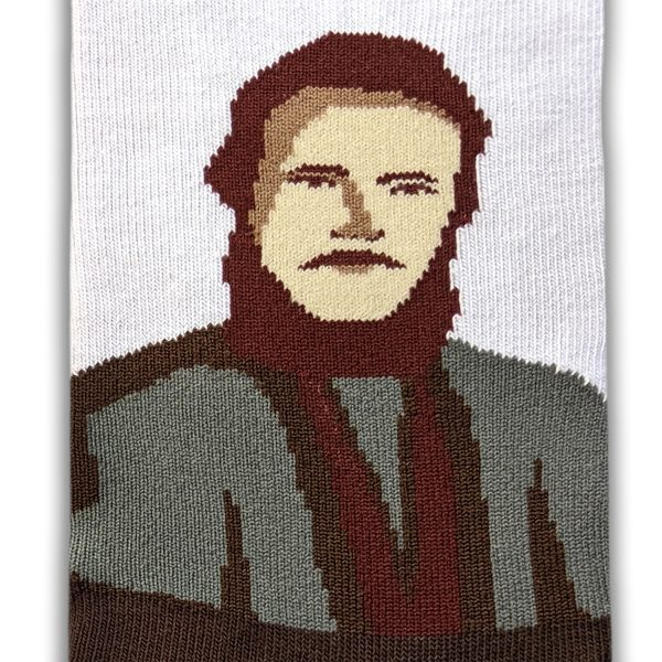 Ponožky Ľudovít Štúr
