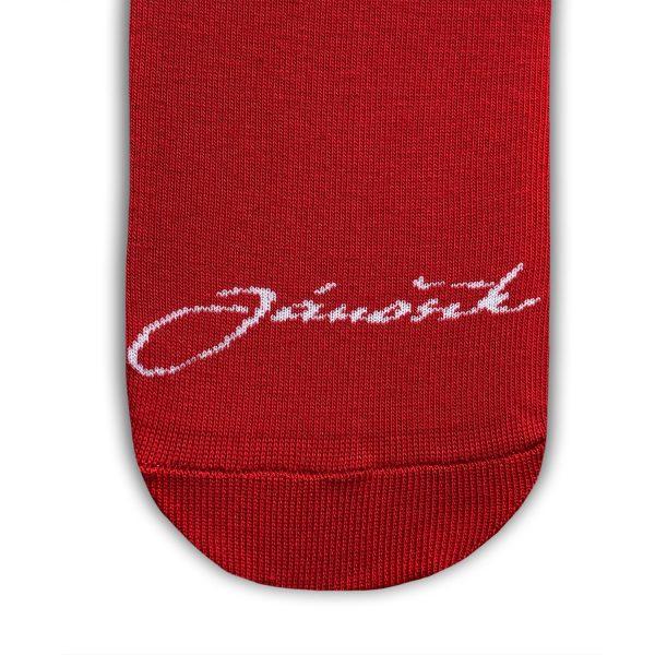 Ponožky Juraj Jánosík
