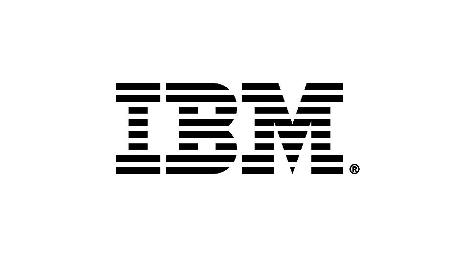 IBM ponožky